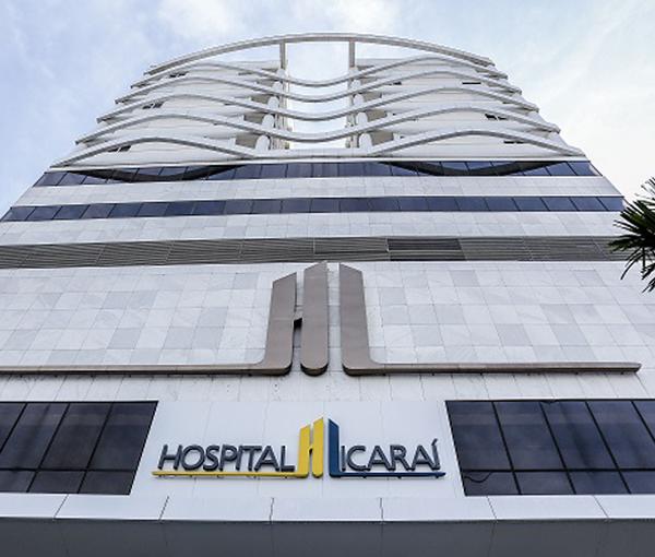 hospital-icarai-niteroi-rj2